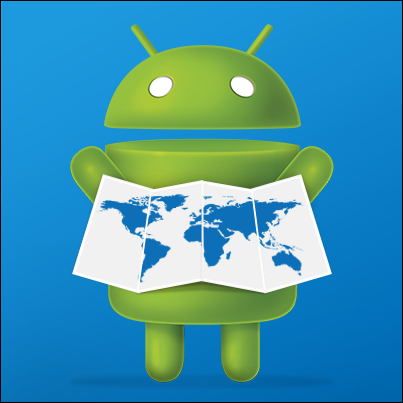A Guide to International Calling on TracFone preview image