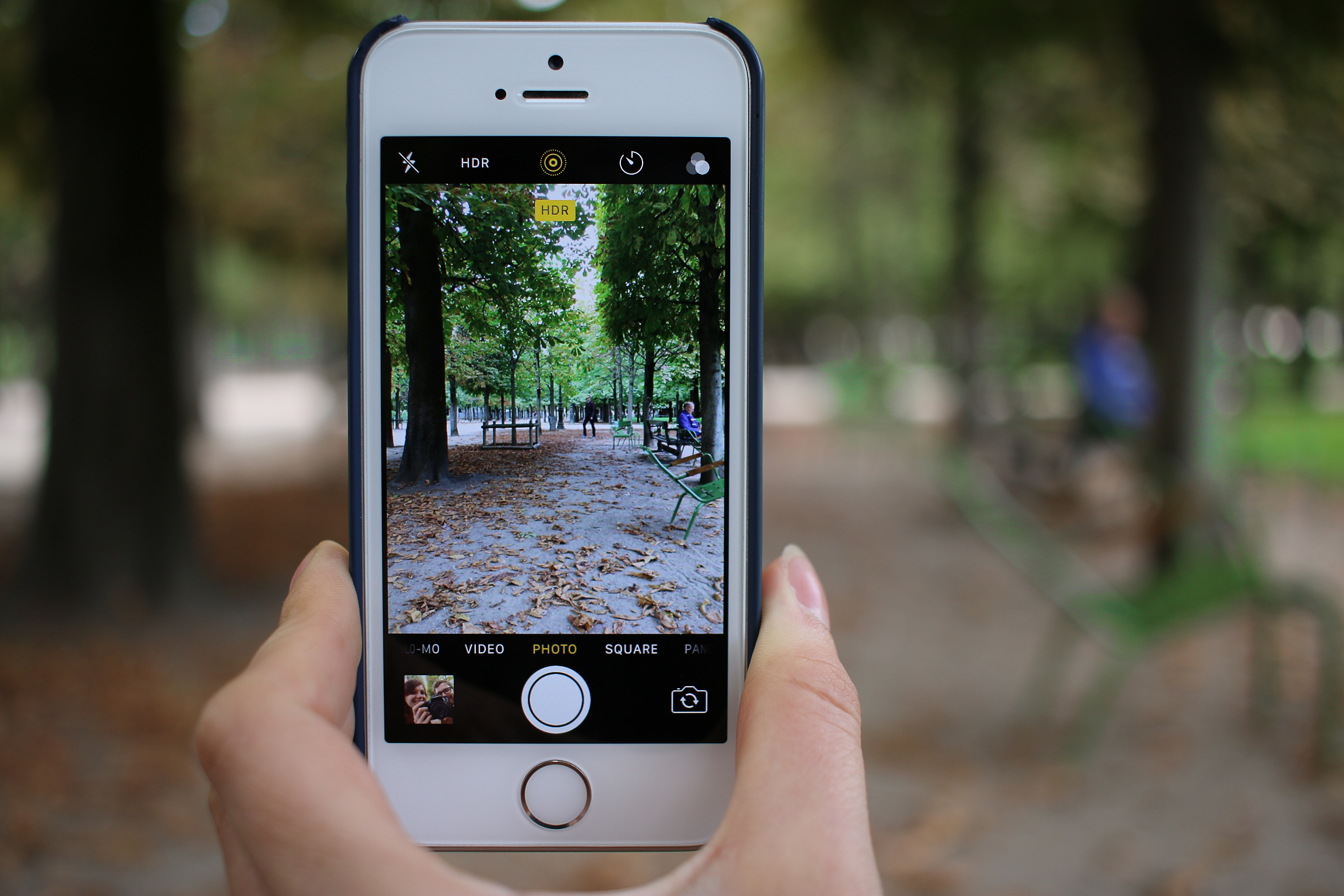 3 Reasons You Should Own A Smartphone preview image